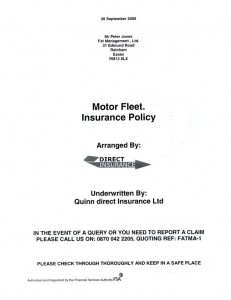 fleetinsurancepolicy
