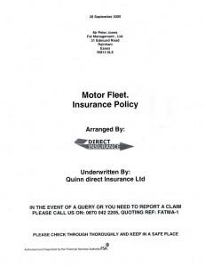 fleetinsurancepolicy